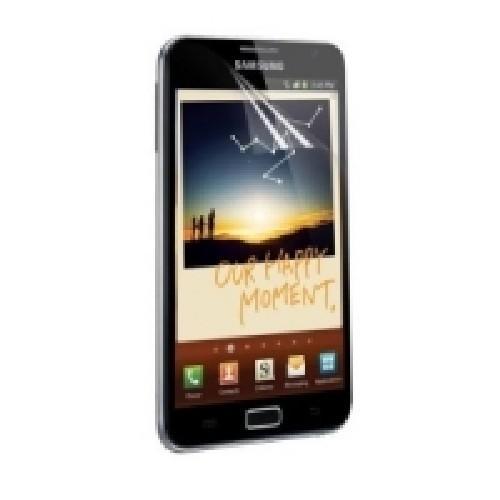 Защитная пленка для Samsung Galaxy Note