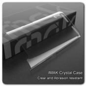 Купить Прозрачный Ультратонкий Пластиковый Чехол IMAK для Samsung Galaxy A80 на Apple-Land.ru