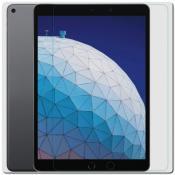 Купить Закаленное Противоударное Защитное Стекло Nillkin Amazing H для iPad Air 2019 на Apple-Land.ru