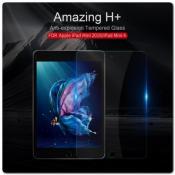 Купить Закаленное Противоударное Защитное Стекло Nillkin Amazing H для iPad mini 2019 на Apple-Land.ru