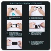 Закаленное Противоударное Защитное Стекло Nillkin Amazing H для Samsung Galaxy A50 / Galaxy A30