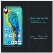 Защитное Ударопрочное Стекло NILLKIN Amazing H+ Pro для Huawei Honor 20 / Huawei Honor 20 Pro