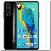 Купить Защитное Ударопрочное Стекло NILLKIN Amazing H+ Pro для Huawei Honor 20 / Huawei Honor 20 Pro на Apple-Land.ru