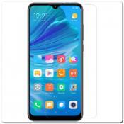 Купить Защитное Ударопрочное Стекло NILLKIN Amazing H+ Pro для Xiaomi Mi A3 на Apple-Land.ru