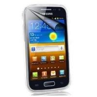 Защитная пленка для Samsung Galaxy Ace 2